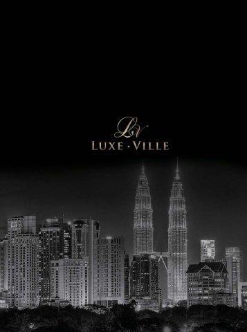 lux villa book design-1