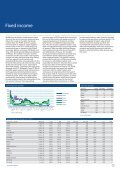 Markets Outlook - Page 5