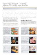 Market Brochure - Food | EN - Page 2