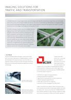 Market Brochure - Traffic | EN - Page 2
