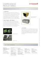 Market Brochure - Traffic | EN - Page 4