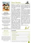 Dear Reader - Page 3