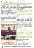 Dear Reader - Page 4