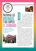 CARNAVAL - Page 4