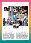 CARNAVAL - Page 5