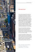 The Business of Cities 2015 - Page 3