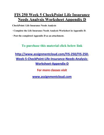 appendix a meditation worksheet Act, mindfulness based cognitive behavioral therapy and psychotherapy free resources from worksheets to complete book chapters.