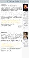 N+F_2016_1_web_Seminare - Seite 5