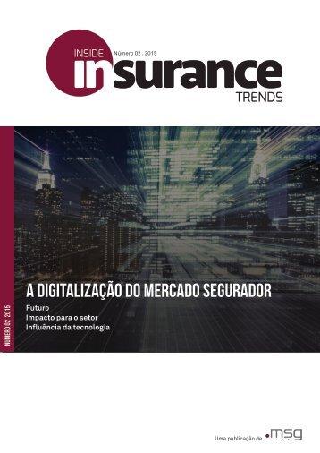 Inside_Insurance_Trends_Numero02_PT