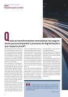 Inside_Insurance_Trends_Numero02_PT - Page 4