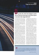 Inside_Insurance_Trends_Numero02_PT - Page 5