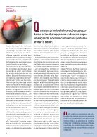 Inside_Insurance_Trends_Numero02_PT - Page 6