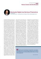 Inside_Insurance_Trends_Numero02_PT - Page 7