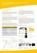 Grant EZ-Fit flue guide - Page 2