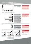 Grant EZ-Fit flue guide - Page 5