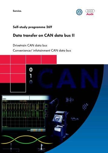 SSP 269 CAN Bus II.pdf 1447KB Oct - StSa.co.uk