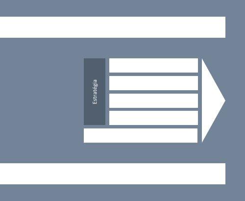 Book - Consolidado - v18 - completo