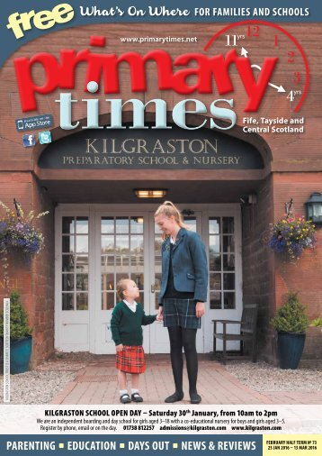 PTFife Feb 2016 for web