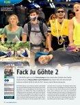 Empire_Februar_2016 - Seite 4