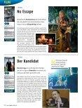 Empire_Februar_2016 - Seite 6