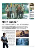Empire_Februar_2016 - Seite 7