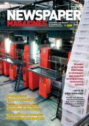 Newspaper & Magazines
