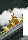 4. Gesellschaftsvertrag der GSP II EDELMETALLE GmbH & Co ... - L'or - Seite 4
