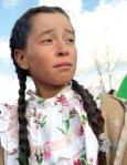 Los derechos de la infancia y la adolescencia en Chihuahua - Page 2