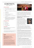 In this issue - Page 3