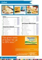 Total Foodservice Provisions Directory - Page 6