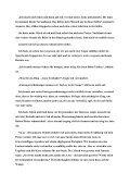 Einfach nur ICH...Jeanette ein außergewöhnlicher Junkie - Seite 6