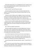Einfach nur ICH...Jeanette ein außergewöhnlicher Junkie - Seite 7
