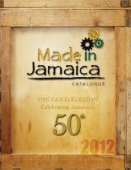 Download - Made In Jamaica Catalogue