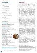 Consciousness - Page 2