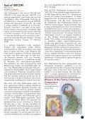 Consciousness - Page 7