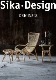 sika-catalogo-originals-2015