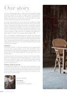 sika-catalogo-originals-2015 - Page 2