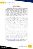 bernie - Page 5