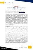 bernie - Page 7