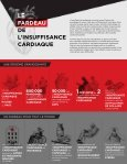 FARDEAU DE L'INSUFFISANCE CARDIAQUE - Page 2