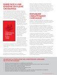 FARDEAU DE L'INSUFFISANCE CARDIAQUE - Page 3