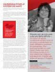 FARDEAU DE L'INSUFFISANCE CARDIAQUE - Page 5