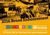 fia2016_sponsorship_brochure_web