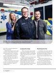 PTSD - Page 3