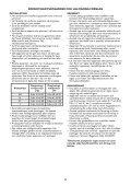 KitchenAid UC FZ 80 - Freezer - UC FZ 80 - Freezer SV (850785196000) Mode d'emploi - Page 2