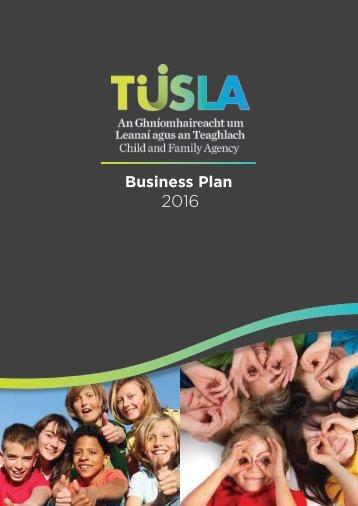Tusla_Business_Plan_2016_-_Final