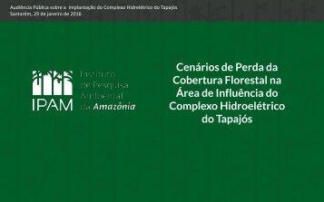 Audiencia-Publica-Santarem_IPAM_Jan2016_final