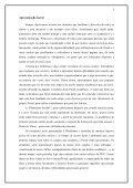 Procedimento Operacional Padrão - POP - Page 4