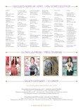 Lingerie-von Ow Freiburg Gazette No. 1. Maison Close  - Seite 6
