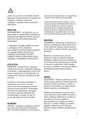 Ikea UDDEN hotte aspirante murale - 80306624 - Plan(s) de montage - Page 5